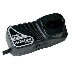зарядное устройство Hitachi UC18YG
